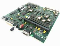 ABB Module PM151 3BSE003642R1