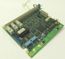 ABB SNAT7640 SNAT 7640 3BSE003195R1 CONTROL BOARD