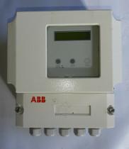 ABB MAG-XM 50XM2000 MODULE