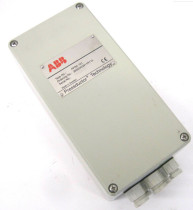 ABB PFRA101 3BSE003911R115 Control Unit