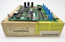 ABB SAFT188IOC SAFT 188 IOC POWER CONTROL BOARD