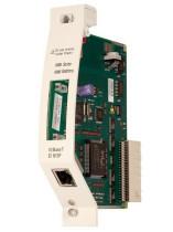 ABB EI813F 3BDH000022R1 Ethernet Module