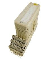 ABB AI830 3BSE008518R1 Analog Input Module
