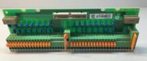 ABB DSDP150 57160001-GF Pulse Encoder Input Unit for