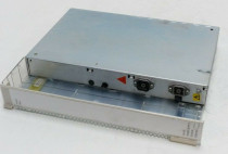 ABB SA610 3BHT300019R1 Power Supply