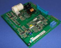ABB SAFT 125 CHC SAFT125CHC Control Board