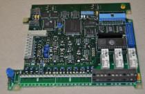 ABB PM645C 3BSE010537R1 PROCESSOR MODULE