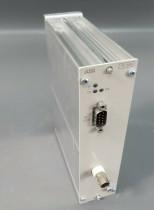 ABB TC625 3BSE002224R1 Control Module