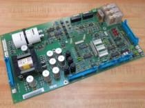 ABB SNAT607MCI SNAT 607 MCI Circuit Interfac