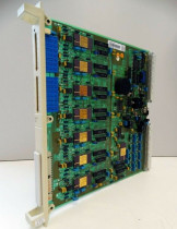 ABB DSAO120 57120001-EY Analog Output Board