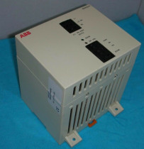 ABB SD812V1 3BSC610045R2 Power Supply Module