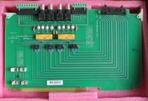 ABB IIMCL01 Time Keeper Master Module