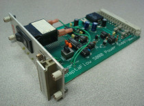 ABB NTCL01-A Communication Module