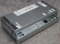 ABB DSQC626A 3HAC026289-001 Power Supply