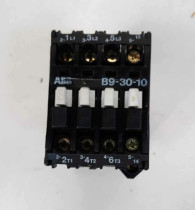 ABB YXT115B 4890024-NK Communication Module