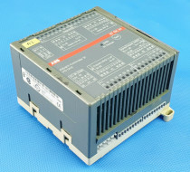 ABB Advant Controller 07DC91 GJR5251400R0202