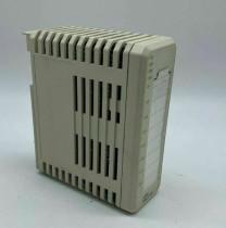 ABB D1801 3BSE020508R1 MODULE