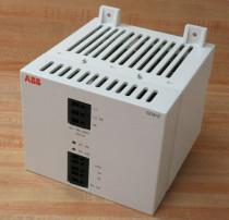 ABB SD812 3BSC610023R0001 Power Supply Device