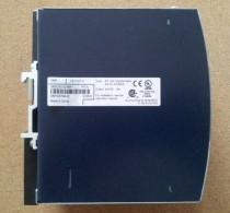 ABB SD833 3BSC610066R1 Power Supply, 10A