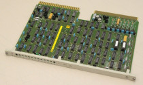 ABB HEDT300813R1 ED1633 Processor Module