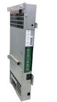 ABB DSQC647 3HAC026272-001 SafeMove Unit
