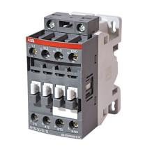 ABB 3BDS008790R09 Interface Module