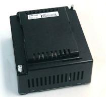 ABB 3HAC17282-1 Servo drive