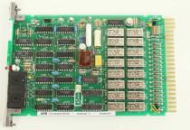 ABB HESG447271R0002 70BK03B-ES Interface Module