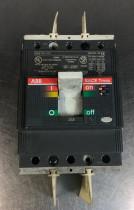 ABB DAPC100 3HASC25H203 MODULE PLC