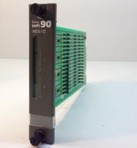 ABB IMDSI12 BAILEY INFI 90