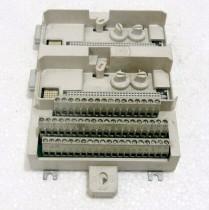 ABB TU843 3BSE021443R1 Redundant MTU, 50V