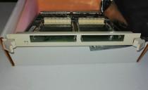 ABB SC520 3BSE003816R1 Submodule CPU