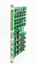 ABB HEDT300340R1 ED1780A DP800 Programmable