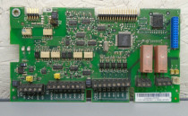 ABB SNAT620PCB SNAT 620 PCB Communication Module