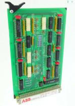 ABB CMA123 3DDE300403 Power Module