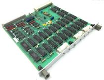 ABB DSMB176 57360001-HX Board Module