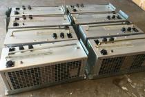 ABB SA167 3BSE003390R1 Power Supply Unit AC 115V / DC