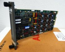 ABB IMASO01 Bailey Infi 90 Analog Output Slave Module