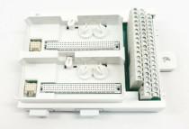 ABB TU842 3BSE020850R1 Module Termination Unit