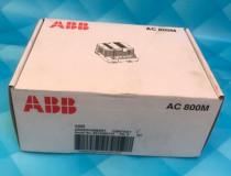 ABB CI867K01 3BSE043660R1 Modbus TCP Interface
