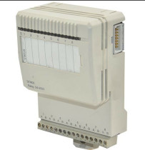 ABB DO802 3BSE022364R1 Digital Output Relay 8 ch