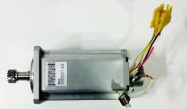 ABB 3HAC029034-004 motor module