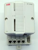ABB PM891K01 3BSE053241R1 Processor Unit