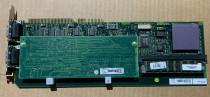 ABB CI546 3BSE012545R1 Communication Interface
