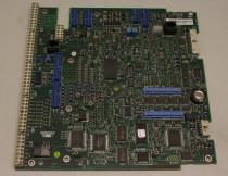 ABB SDCS-CON-2 3ADT309600R1 Control Board