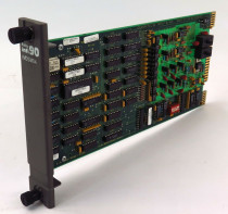 ABB IMDSM04 Digital Slave Input/Output Module