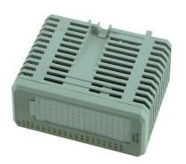 ABB PM860 3BSE018110R1 Processor Module