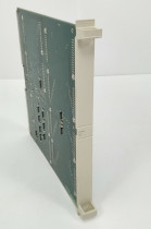 ABB DSMB176 57960001-HX Memory Module