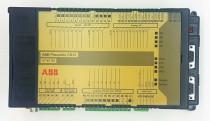 ABB Module 07KT92 GJR5250500R0262