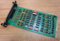 ABB IMDSM05 BAILEY INFI 90